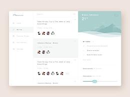 Daily UI 70