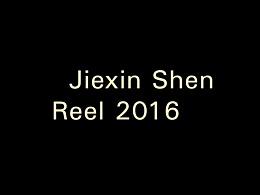 2016Reel