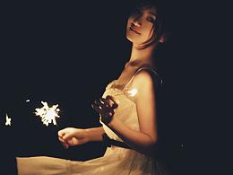 花火·恋歌