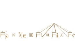 数学白痴的#公式也疯狂#