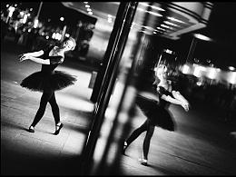 《孤单芭蕾》