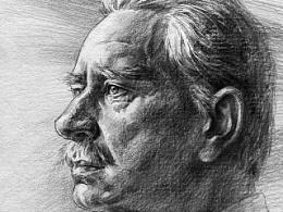 威尔·杜兰特