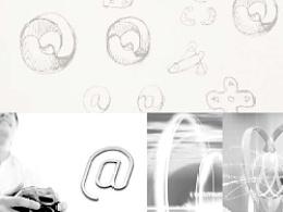 哒嗒网络视觉形象设计方案