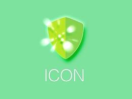 手机主题icon练习