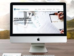 AZ企业官网