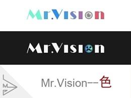 logo-Mr.Vision远见先生