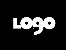 超级符号设计群作品(2月份)
