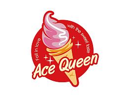 ACE QUEEN /快时尚饰品