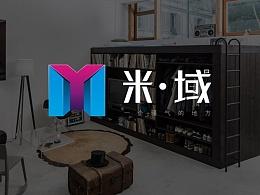 MY·米域(小米公寓)