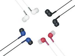 邦陈设计-耳机设计