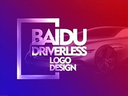 Baidu Driverless