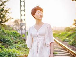 BESTIE          By  【莫敏儿-时光元摄影】