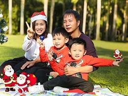 2015.12.25 圣诞节快乐