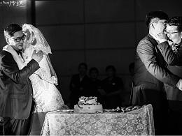 婚礼故事 | 2017.5.7 by 传达
