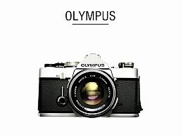 ps绘制写实相机