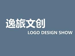 逸旅logo提案