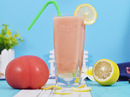 西红柿做果汁,还是跟它一起!可增强免疫力改善消化不良