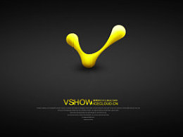 {韩冰云}'logo creative design..