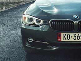 BMW-CGI