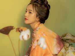 和服IN杭州