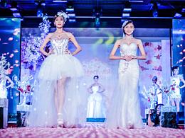 "【YBP摄影】14.07.05 广州花海阁""樱花下的约定""婚礼秀"