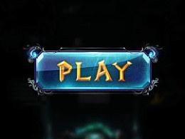 游戏UI练习_Play