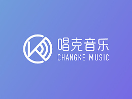Changke Music VI设计