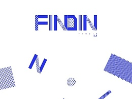 FINDIN-提案