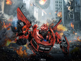 Transformers4_HolyWar