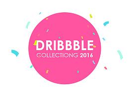 Dribbble2016