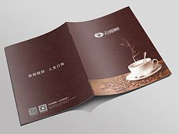 云品咖啡菜谱