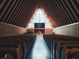 美丽洲教堂