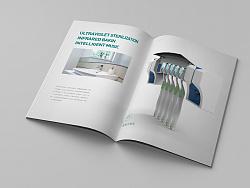 苏州雷诺卡智能科技宣传册