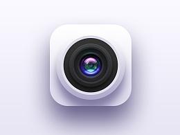 苹果手机icon