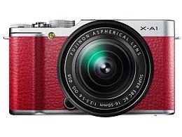 超写实的相机icon
