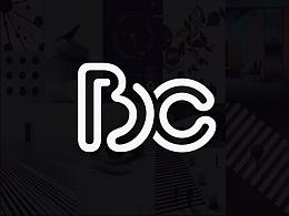 贝贝设计中心logo方案2