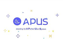 APUS promotion