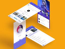 Baidu Music 2.0