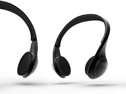 """""""创战纪""""耳机-耳机ID设计"""