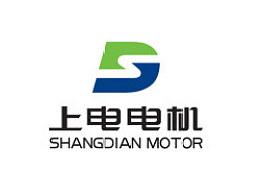 通讯公司logo设计,现代化的机电公司标志设计,上海公司logo设计,通讯图片