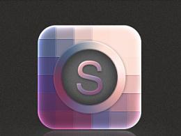 icon一枚