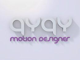 《QYQY》变形动画