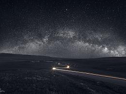 风光组-穿越星际-六群-图南JaminRED