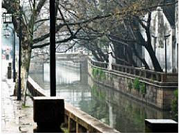 清明节苏州