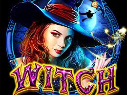 Witch-主题