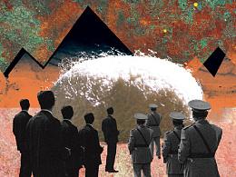 路易斯·布努埃尔 Luis Bunuel 系列电影海报