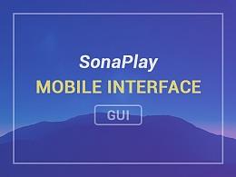 SonaPlay