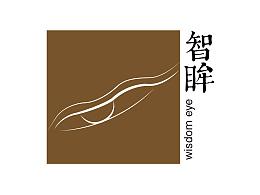 智谋科技logo