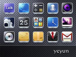 yeyun
