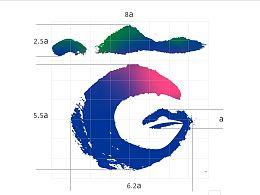 百年鼋头渚logo提案